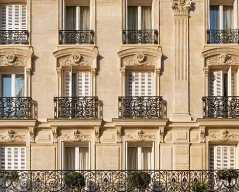Détective privé litiges locatifs Versailles